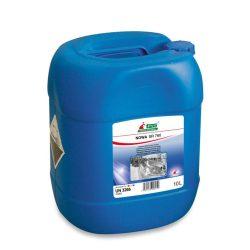 Tana Nowa SR 760 10l Ipari lúgos habosító tisztítószer