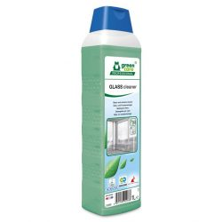 Tana Green Care Glass cleaner 1l