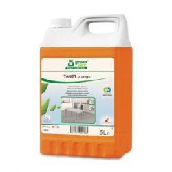 Tana Green Care Tanet orange 5l