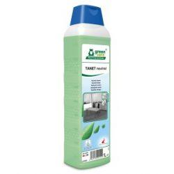 Tana Green Care Tanet neutral 1l