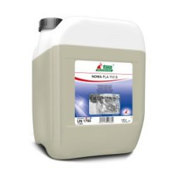 Tana Nowa FLA 710 S 15l Univerzális ipari tisztítószer