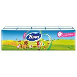 Zewa Kids 10x9