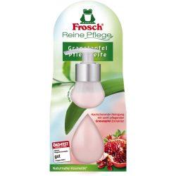Frosch Folyékony szappan Gránátalma