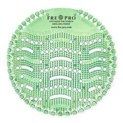 Fre Pro Wave 2.0 piszoár szagtalanító Cucumber-Melon