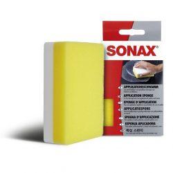 Sonax Kétoldalú szivacs
