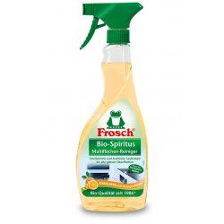 Frosch Általános felület tisztitó spray narancs 500ml