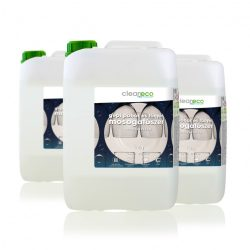 Cleaneco Gépi mosogatószer 10l