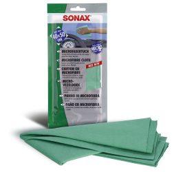 Sonax Mikroszálas kendő