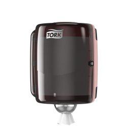 Tork Maxi belsőmagos adagoló W2