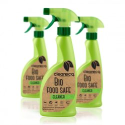 Cleaneco Bio Food Safe Cleaner 500ml