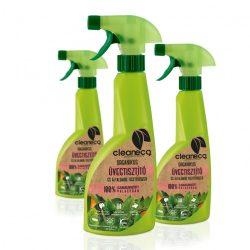 Cleaneco Üvegtisztító 500ml