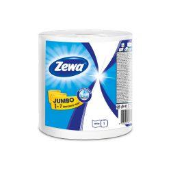 Zewa Jumbo White papírtörlő