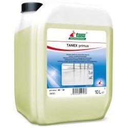 Tana Tanex Primus 10l