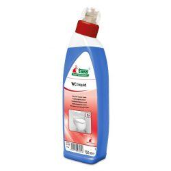 Tana WC-Liquid 750ml