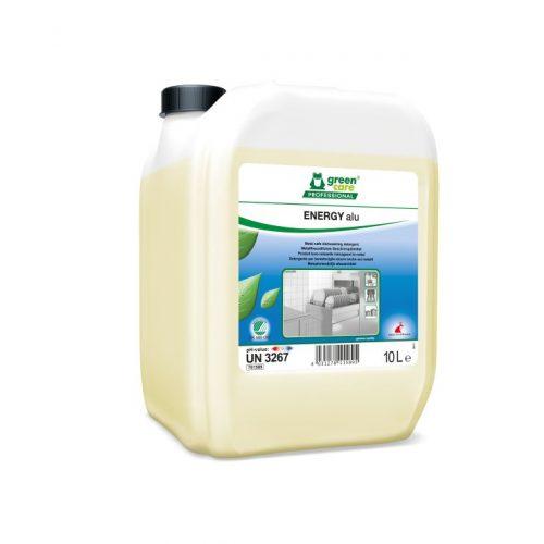 Tana Green Care Energy Alu 10l