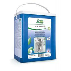 Tana Activ bi-compact box 10kg