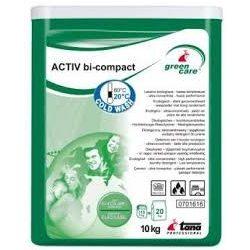 Tana Activ bi compact bag 10kg
