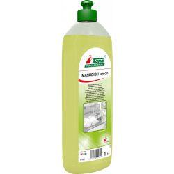 Tana Manudish Lemon kézi mosogatószer 1l