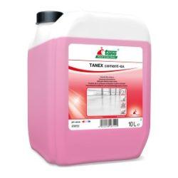 Tana Tanex Cement-ex 10l