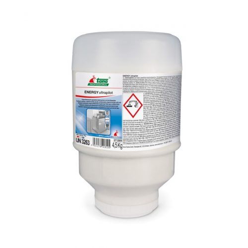 Tana Energy ultrapilot 4,5kg
