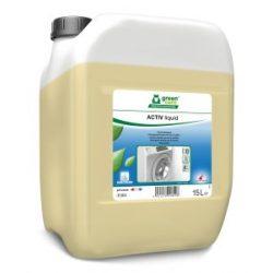 Tana Green Care Activ liquid 15l