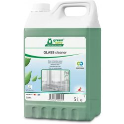 Tana Green Care Glass cleaner 5l