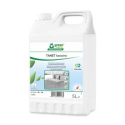 Tana Green Care Tanet karacho 5l