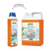 Tana Green Care Tanet orange 5l