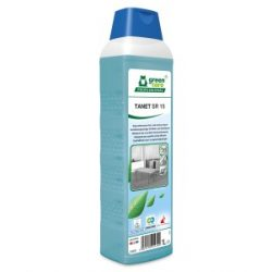 Tana Green Care SR 15 1l