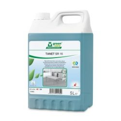 Tana Green Care SR 15 5l