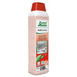Tana Green Care Sanet Perfect 1l