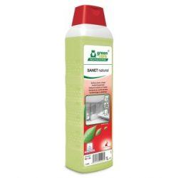 Tana Green Care Sanet natural 1l