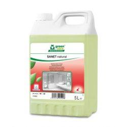 Tana Green Care Sanet natural 5l