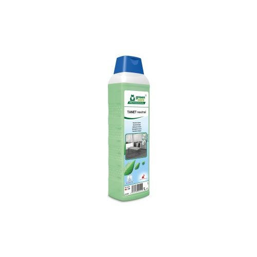 Tana Green Care Tanet neutral 1l