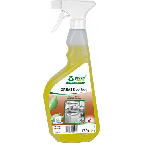 Tana Green Care Grease perfect zsíroldó 750ml