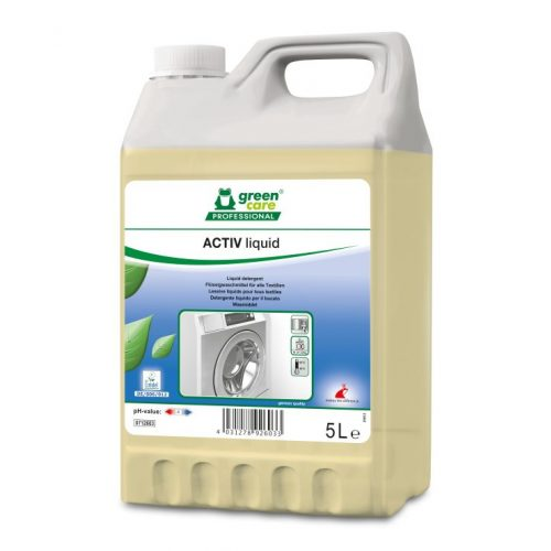 Tana Green Care Activ liquid 5l