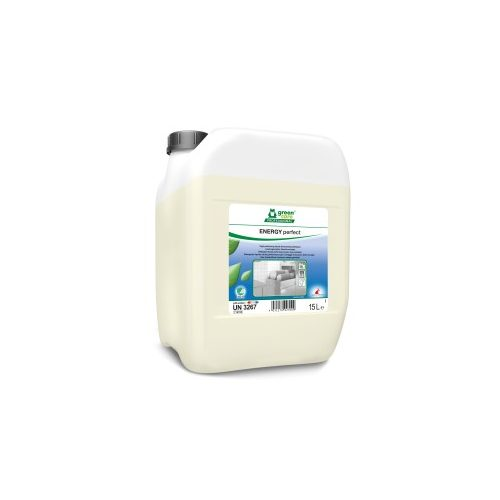 Tana Green Care Energy perfect 15l