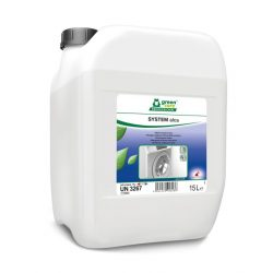 Tana Green Care System alca 15l