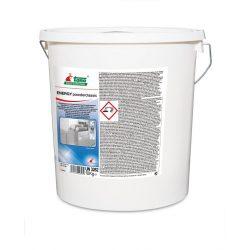 Tana Energy powderclassic 10kg