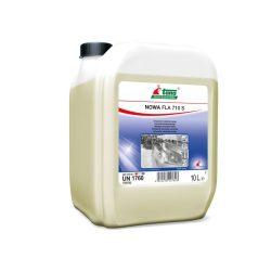 Tana Nowa FLA 710 S 10l Univerzális ipari tisztítószer
