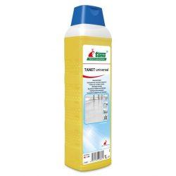 Tana Aroma fresh lemon 1l