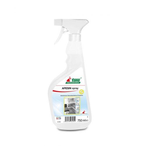 Tana Apesin spray 750ml