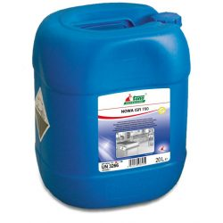 Tana Nowa ISR 700 20l Klór alapú fertőtlenítő habosító tisztitoszer