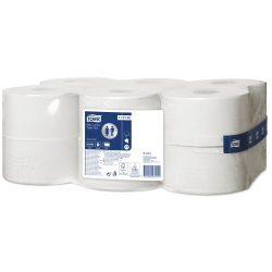 Tork Mini Jumbo toalettpapír T2
