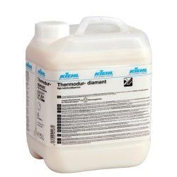 Kiehl Thermodur-diamant kemény akrildiszperzió 5l