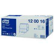Tork Matic® Soft tekercses kéztörlő H1 (6db/karton)