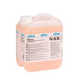 Kiehl Blutoxol fertőtlenítőszer 5l