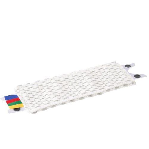 Vileda Professional UltraSpeed Mini MicroLite mop