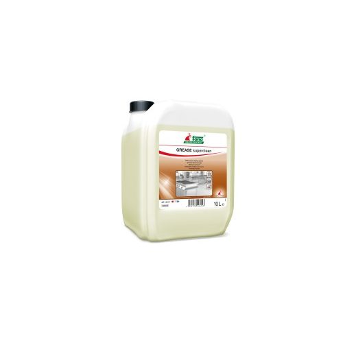 Tana Grease superclean 10l