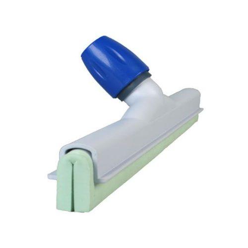 Vileda Professional Hygiene gumis lehúzó